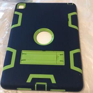 iPad Air Pro 9.7/Air2 Nice Durable Case